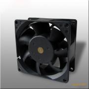 厂家订制生产 完美替代PFB0948UVHE台达风扇9238大功率直流风扇
