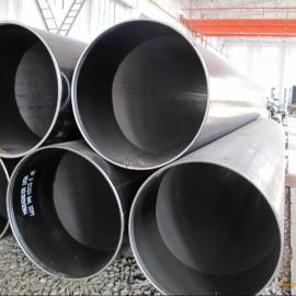 河北厚壁API 5L PSL1-L390管线钢管