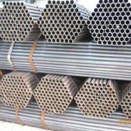 焊管/昆明优质焊管销售
