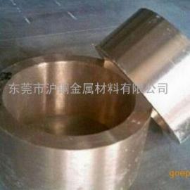 环保C1720铍铜带,C1720耐磨铍铜带
