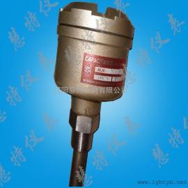 KANSAI关西电容开关ALN,ALN-111-2