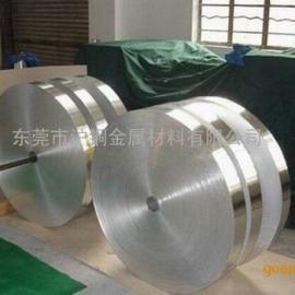 环保C7521白铜带,C7521锌白铜带