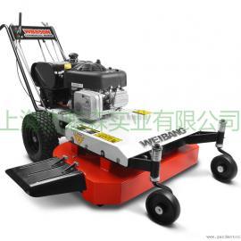 WB8514SB-N商用宽幅割草机 维邦割草机 百力通动力