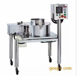 DREMAX切菜机F-2000多功能切菜机 商用大型切菜机