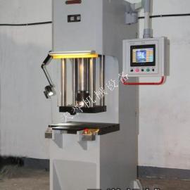 厂家生产上海数控液压机