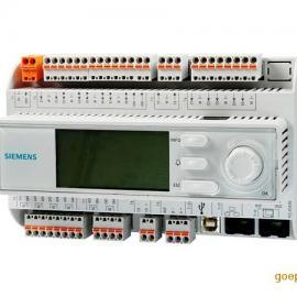 POL638,西门子POL638,西门子可编程控制器