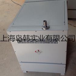 实验室马弗炉 一体箱式灰化炉BX-2.5-12H电阻炉