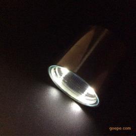TM-MYGD06不锈钢太阳能LED地埋灯