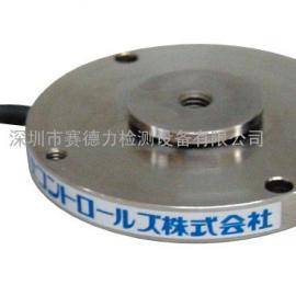 富士称重传感器003-3kN 03-30kN 0003F1-0.3kN压力传感器