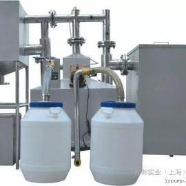 TJGY(T)-7-15-1.5/2,餐饮油水分离设备厂家