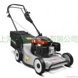 维邦铝底盘轴传动草坪割草机 WB537SC AL-S割草机