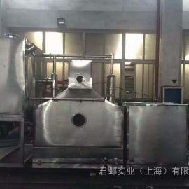 TJGY(T)-7-22-2.2/2,餐饮油水分离设备