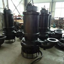 化工厂沉淀池泥砂泵_渣浆泵_污泥泵_