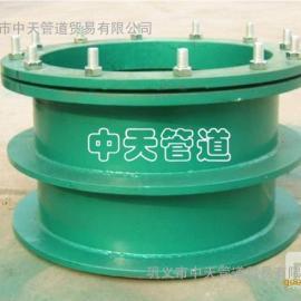 BII型柔性防水套管/防护密闭套管