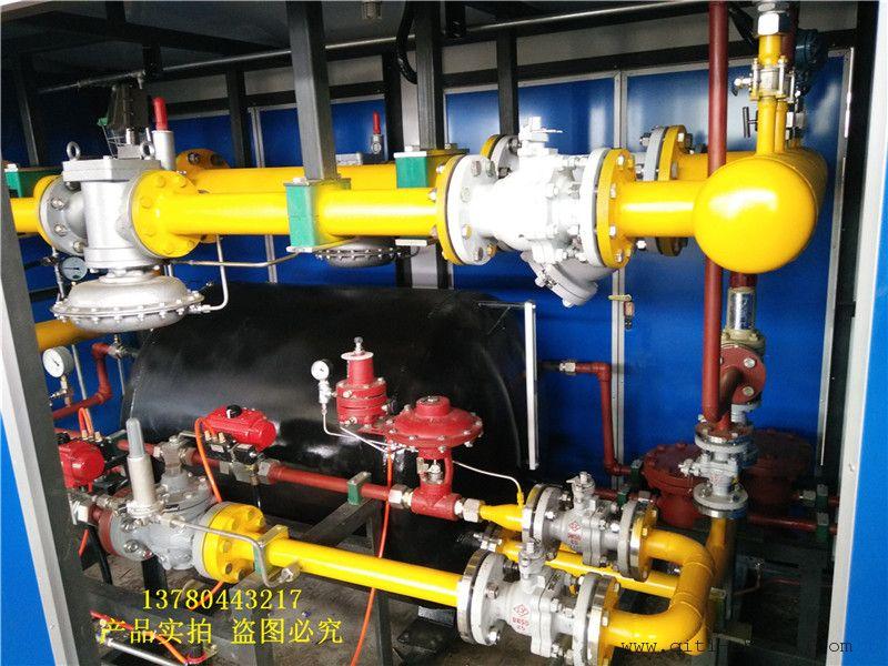 依据现场条件不同可选择: 锅炉热水换热,电加热换热,蒸汽加热换热等图片