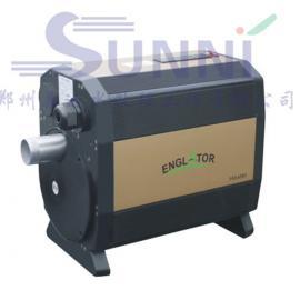 郑州 进口 加热设备-因莱特englator 泳池/商业SPA加热器