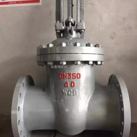 Z41H-64C蒸汽�S锰间��l�y DN100 ���虽�制�l�y DN125