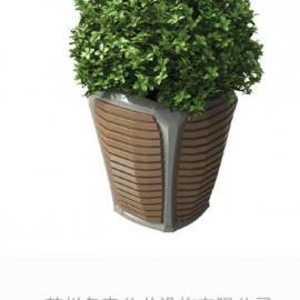 苏州花箱厂家-苏州景观花箱厂家-苏州绿化花箱生产企业