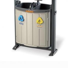 常州景观垃圾桶制品厂-常州景观垃圾桶-常州景观垃圾桶厂家