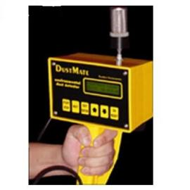 英国Turnkey DUSTMATE手持式环境粉尘仪,手持式环境粉尘仪