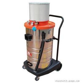 苏州灯具车间用气动吸尘器防爆车间用气动吸尘器AIR-800
