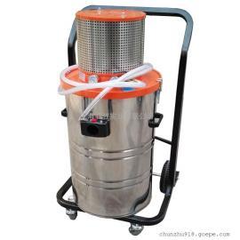 防爆车间用气动吸尘器 化工厂用气动吸尘器电子厂用气动吸尘器