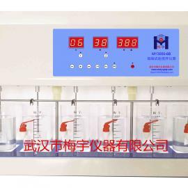 电动搅拌器MY3000-6B