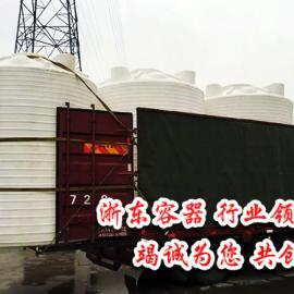 15��PE水箱�r格