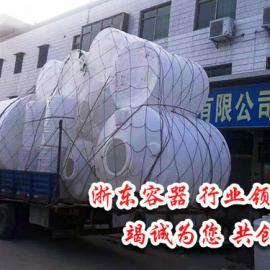 10吨PE水箱价格