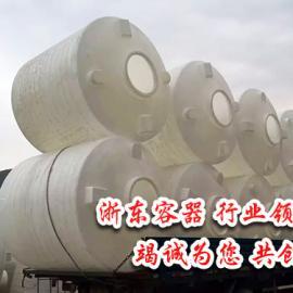 天津聚羧酸�团涔�
