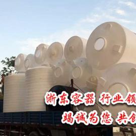 南宫滚塑PE塑料水塔