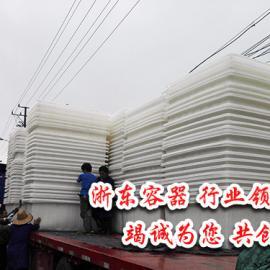6吨PE水箱厂家