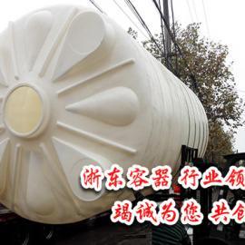 天津塑料搅拌罐