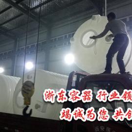 天津复配罐厂家