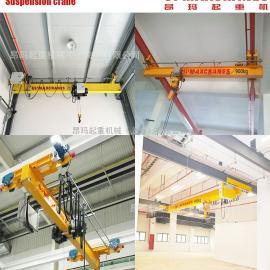 上海,上海2吨桥式叉车上海欧式单线吊上海叉车