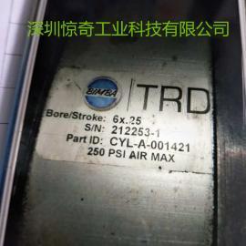 REP-DP-0002 TURCK中继器