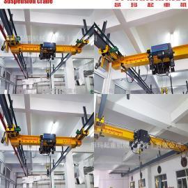 上海厂家1t2t行吊,上海1t叉车,上海昂玛1t叉车,