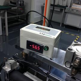 进口压缩空气高精度温湿度露点仪LY60P-2X-BJ