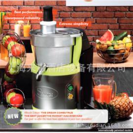 法国山度士SANTOS 68J 蔬果榨汁机