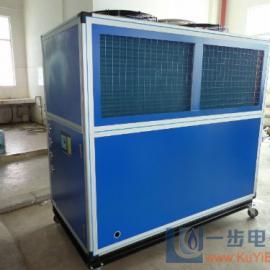 镀膜机循环冷水降温机