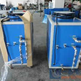 阳极化专用冻水循环降温机