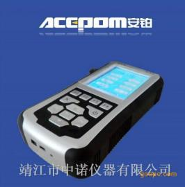 安铂手持式振动分析仪APM-3000