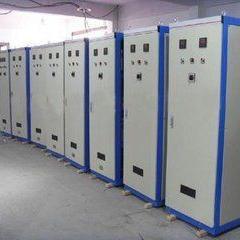 天津生产控制柜厂家-价格合理