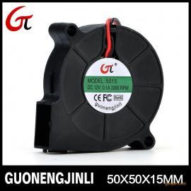 厂家直销优质散热风扇,加湿器空气净化器用