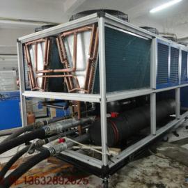 深圳低温工业冷冻机