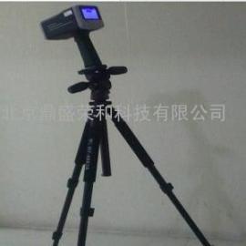 DS-60s手持式电波(雷达)流速仪