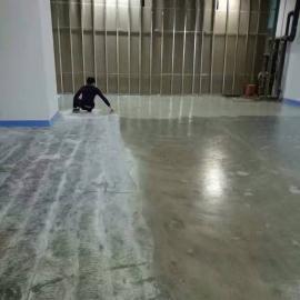 鸡西无尘车间地板漆 耐磨地坪漆品质保证