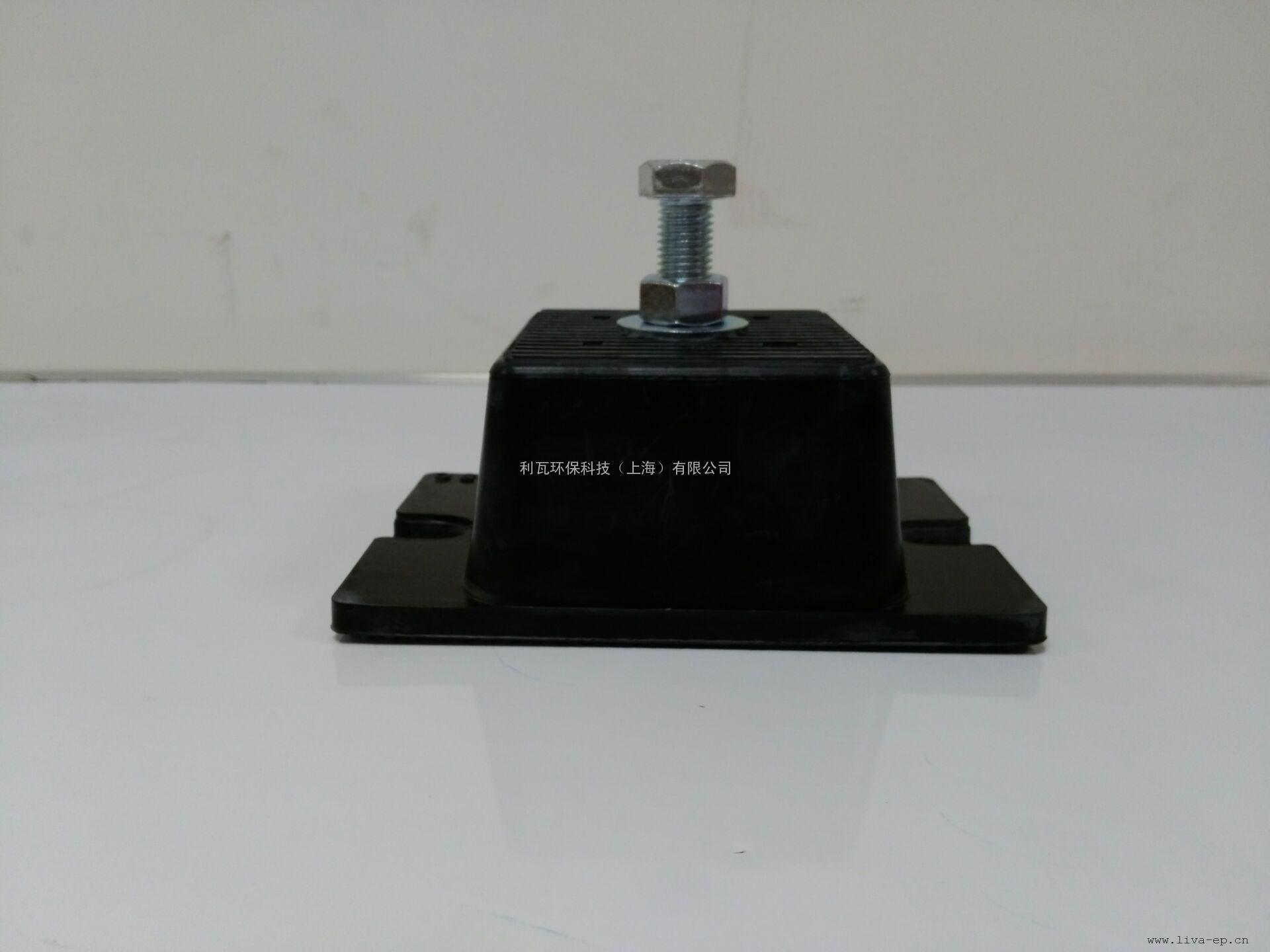 船载水泵减震器,橡胶式减震器,减震垫