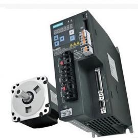 西门子SINAMICS V90 400V驱动器