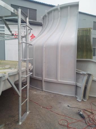 北京圆形凉水塔厂家